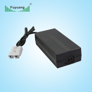 29.2V7A磷酸鐵鋰充電器、FY2907000