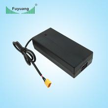 12.6V9A锂电池充电器、FY1269000