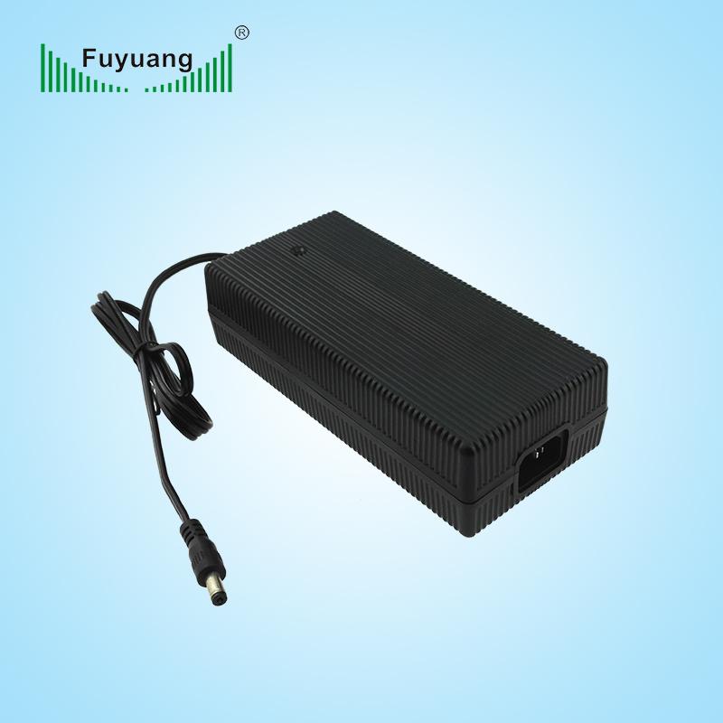 55V3A交換機電源適配器、FY5503000