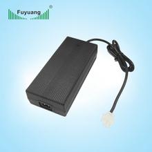 58V3.5A电源适配器、FY5803500