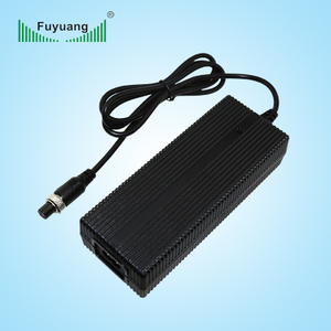 20V6A電源適配器、FY2006000