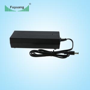 32V3.5A电源适配器、FY3203500