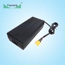 37.8V4A 锂电池充电器、FY3804000
