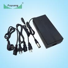 36V10A电源适配器、电流7A8A9A10A可选