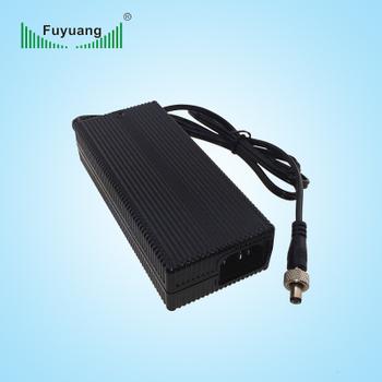 12V6A電源適配器、FY1206000