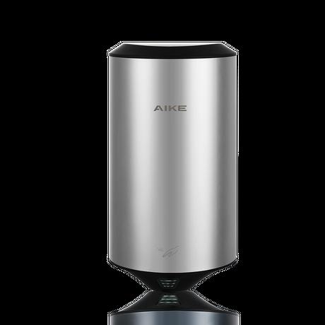 AIKE必威官方网站新款不锈钢高速必威体育手机投注AK2805