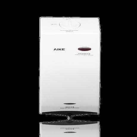 AIKE必威官方网站自动感应手消毒器AK3135