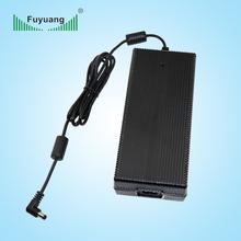 12V10A电源适配器、FY1209900