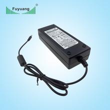 55V2A高铁电源、FY5502000