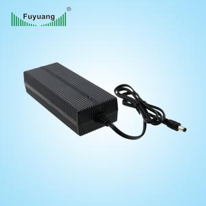 58V2A電源適配器、FY5802000