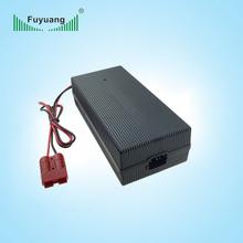 43.8V6A磷酸铁锂充电器、FY4406000