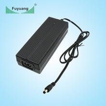 16.8V6A鋰電池充電器、FY1706000