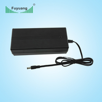 16.8V7A锂电池充电器、FY1707000