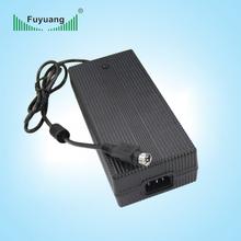 48V4A交換機電源、FY4804000