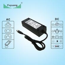 42V3A锂电池充电器、FY4253000