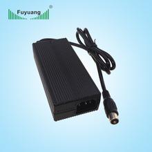 11.1V5A磷酸鐵鋰充電器、FY1105000