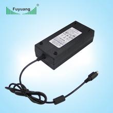 55V3.5A高鐵電源適配器、FY5503500
