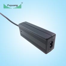 12V4A電源適配器、FY1204000