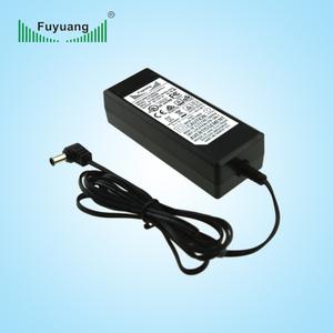 15V4A電源適配器、FY1504000