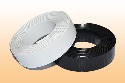 塑胶包织带-百强橡塑
