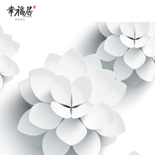 新太陽城城网址16766.com