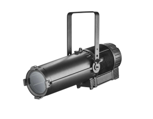 300W RGBAL LED Fresnel Light