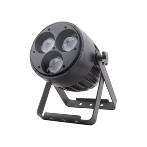 3x60W led par zoom stage light