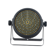 120W 2 IN 1 LED Strobe Light