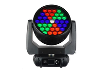 37x30W 4 in 1 LED Moving Head Wash