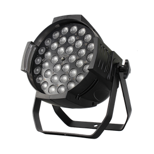 36x10W 4 in 1 led par zoom stage light