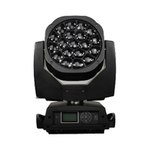 19x15W LED Moving Head B-EYE K10