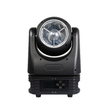 OSRAM 60W Mini Moving Head