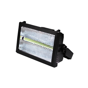 3000W LED Strobe Light