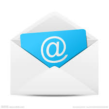 Ways to avoid foreign trade development letter becoming spam