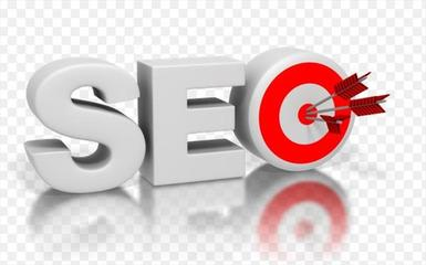 Qualifications for qualified foreign trade website SEO talents