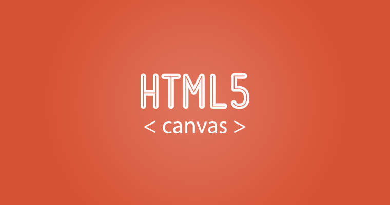 Some limitations of HTML5(6)