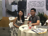 恩派特中国以创新搭建企业脊梁以科技成就美好环境