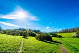 英国人的日常生活习俗与环境保护