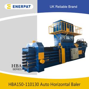 HBA150-110130