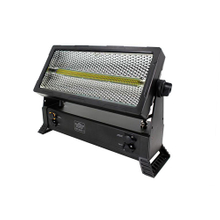 1000W Outdoor LED Strobe Light
