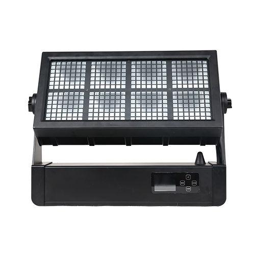 450W ARW LED Wall Wash