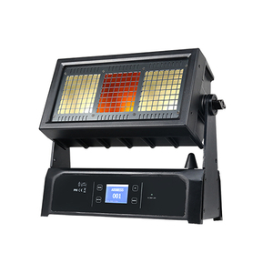 190W ARW LED Wall Wash
