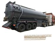 vaccum tanker-trailer-003-_1.jpg