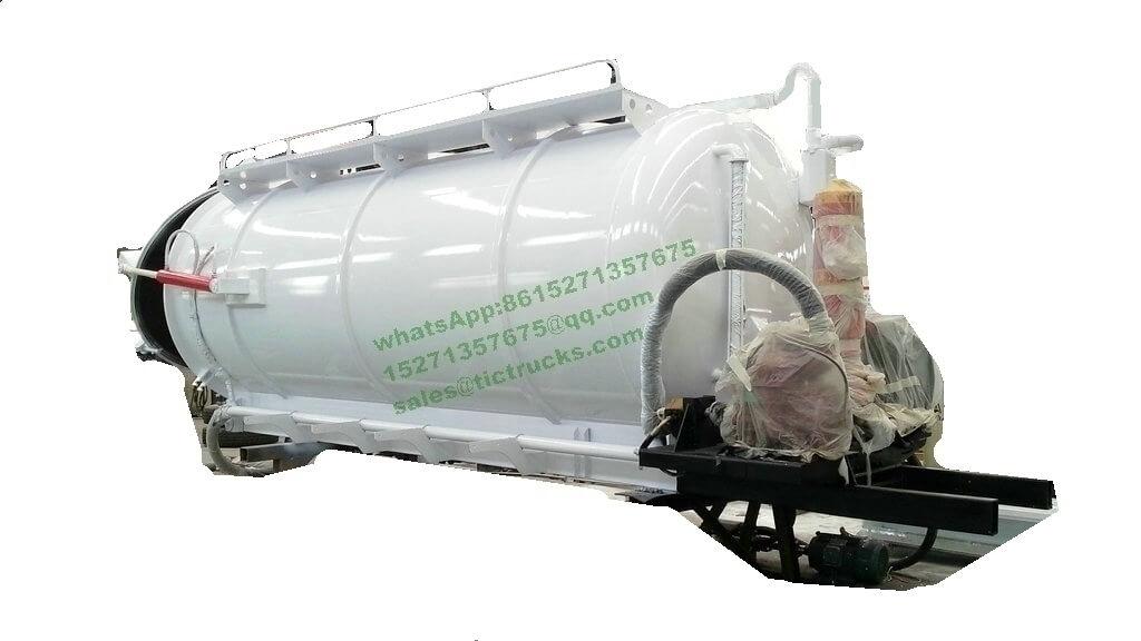 vaccum tank body-20.jpg