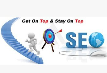 Promotion of foreign trade English SEO